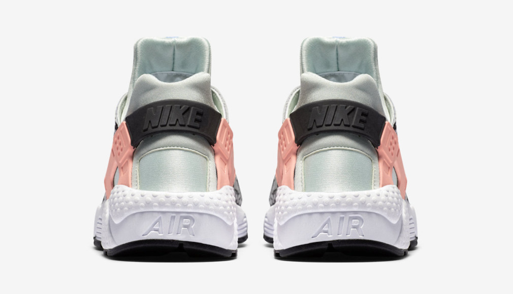 683818-005-nike-air-huarache-run-prm-fiberglass-05