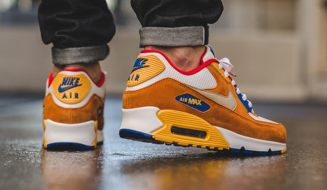 nike air max 90 curry. Black Bedroom Furniture Sets. Home Design Ideas
