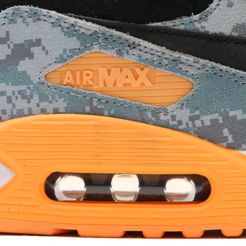 700155-400-nike-air-max-90-prm-digi-camo-2