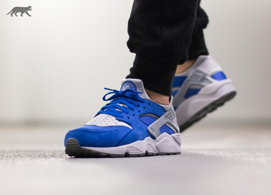 c44acdc8ee883 ... nike air huarache for running ...