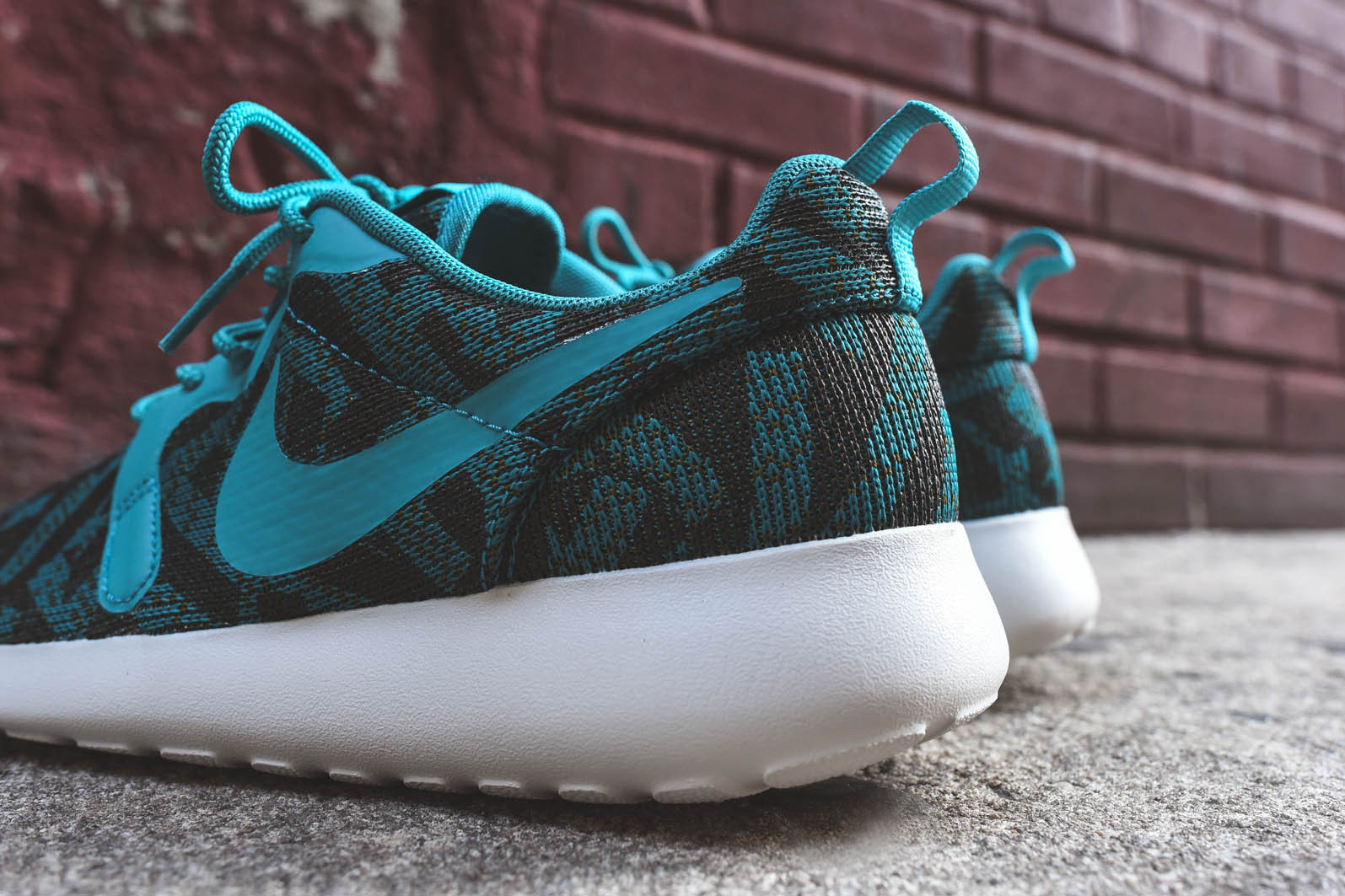 Nike WMNS Roshe One JCRD - Nouvelle Collection