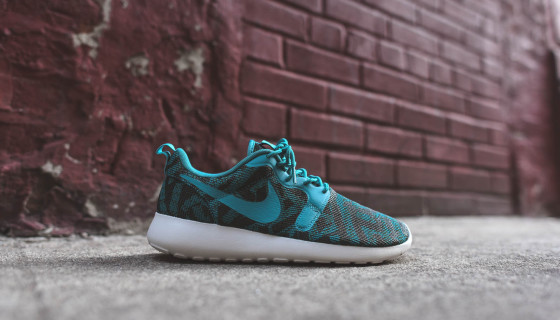 Nike WMNS Roshe One JCRD – Nouvelle Collection