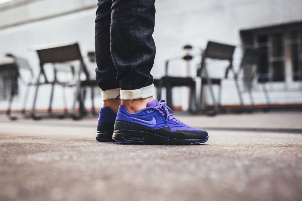 705297-500-Nike-Air-Max-1-Ultra-Moire-Persian-Violet-01