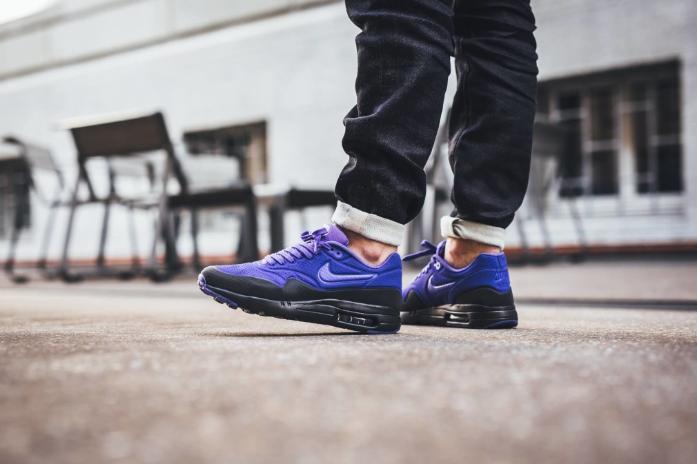 705297-500-Nike-Air-Max-1-Ultra-Moire-Persian-Violet-03