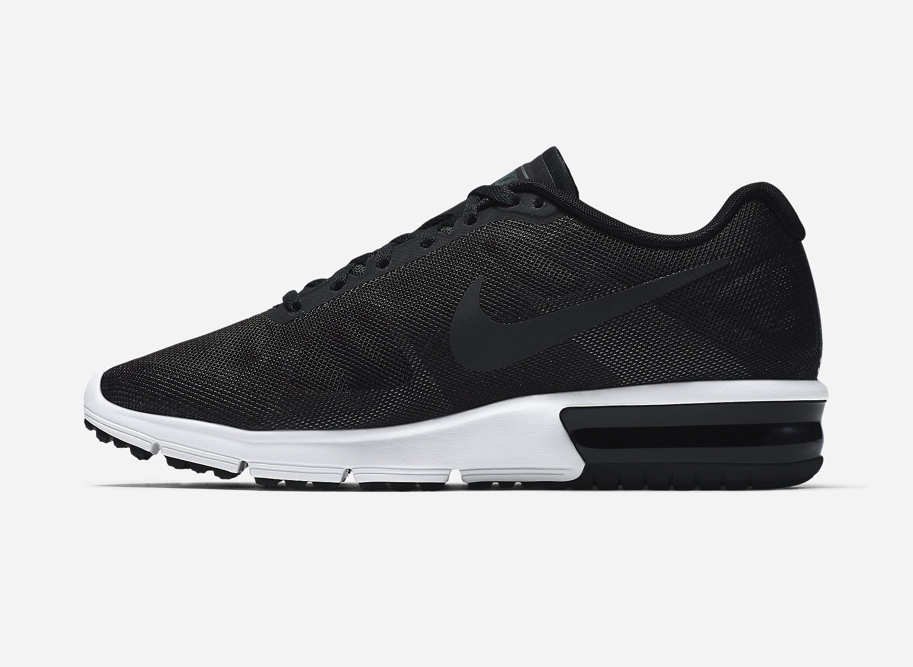 719916-008-Nike-Air-Max-Sequent-Black-White-02