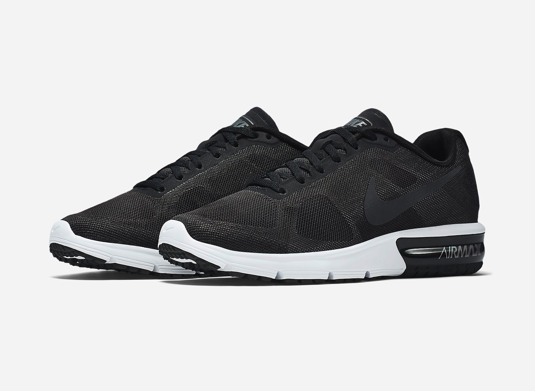 719916-008-Nike-Air-Max-Sequent-Black-White-03