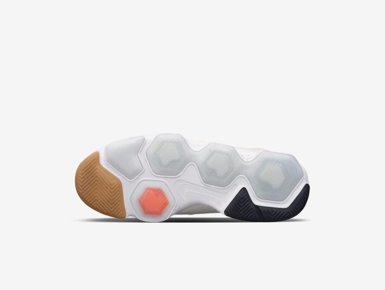 Johanna F. Schneider x NikeLab Zoom Fit Agility - Disponible