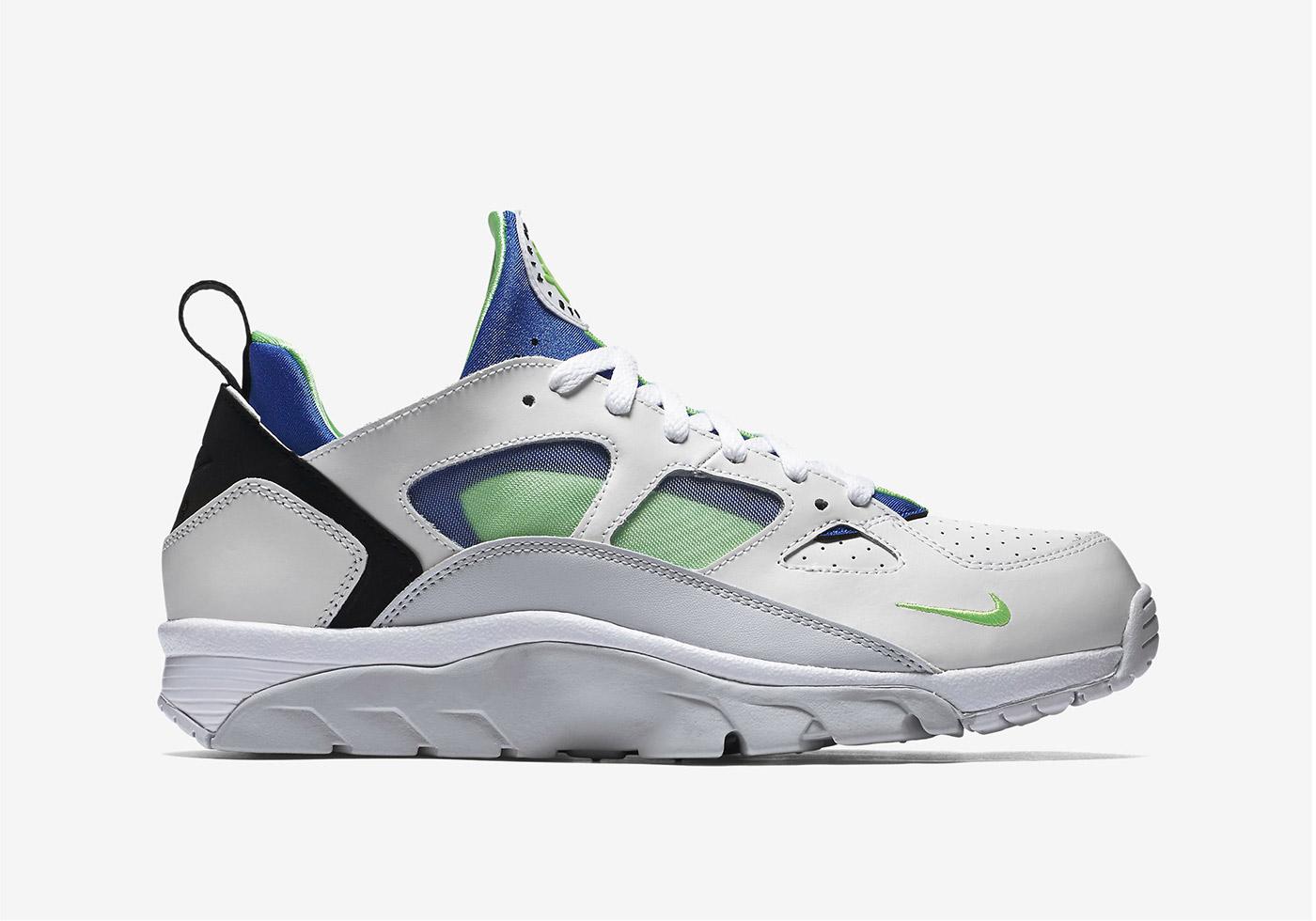 288053997e729 Nike Air Vapormax Flyknit White Rainbow Free Shoe | Portal For Tenders