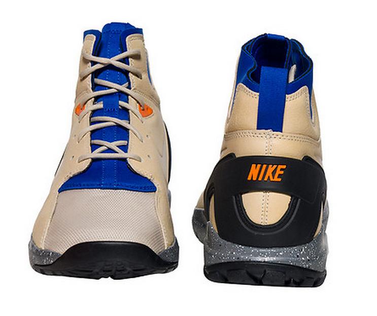749484-224 Nike Koth Ultra Mid 'ACG Mowabb'