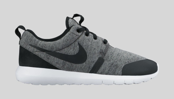 Nike Roshe NM TP 'Tech Pack' Cool Grey/Black – Available