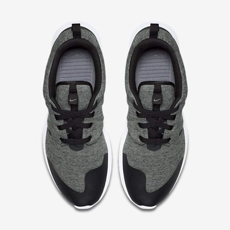 749658-002 Nike Roshe NM TP 'Tech Pack' Cool Grey Black - Disponible