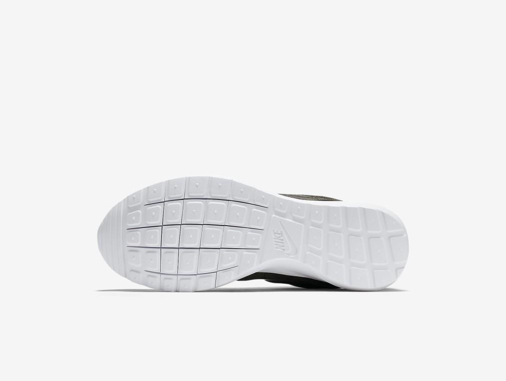 Nike Roshe One TP FleeceCargo Kaki