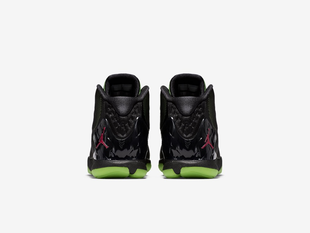 768929-006 Air Jordan SuperFly 4 Marvin The Martian - Disponible