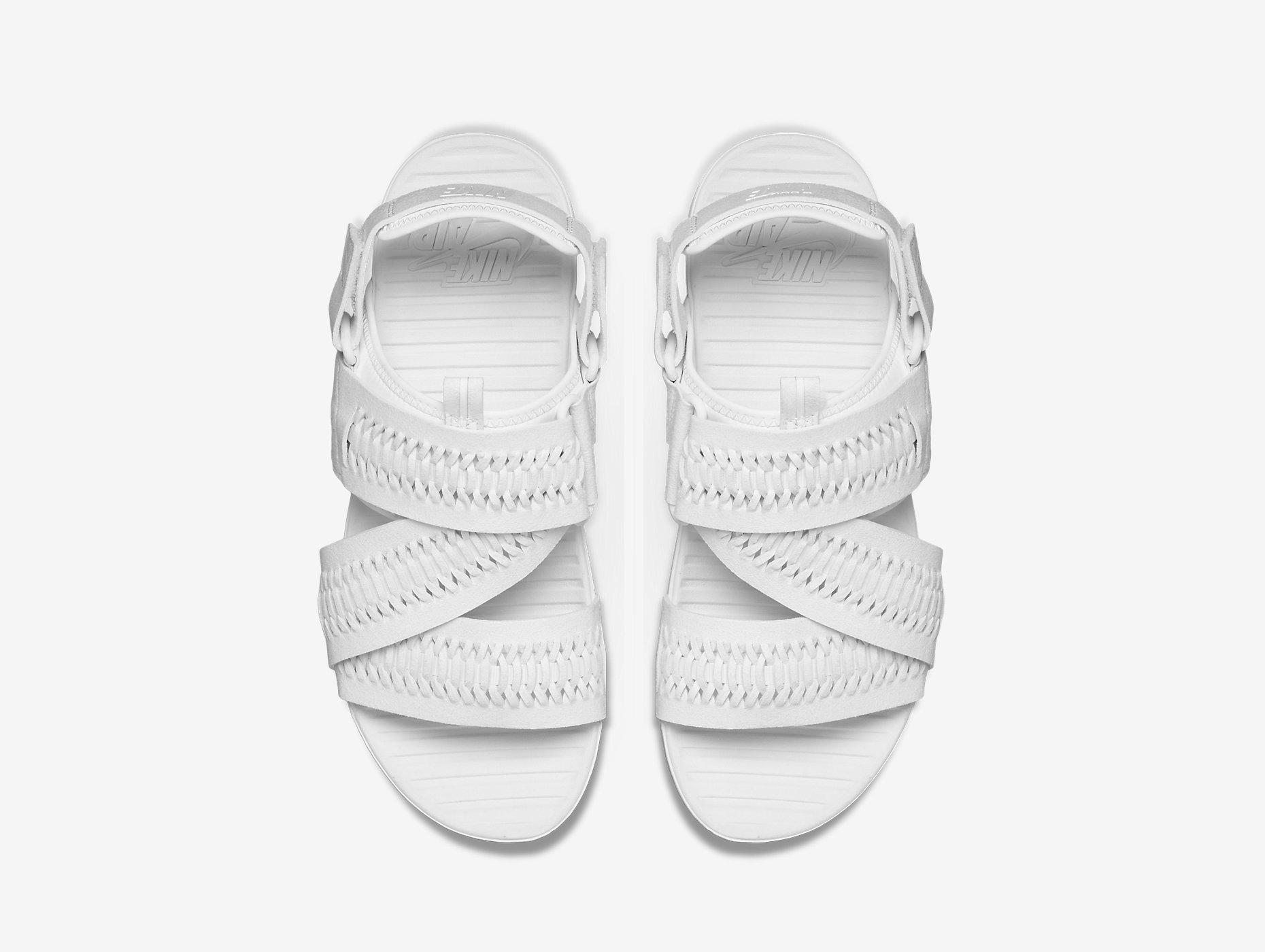 c3e229745d78 NikeLab Air Solarsoft Zigzag Woven