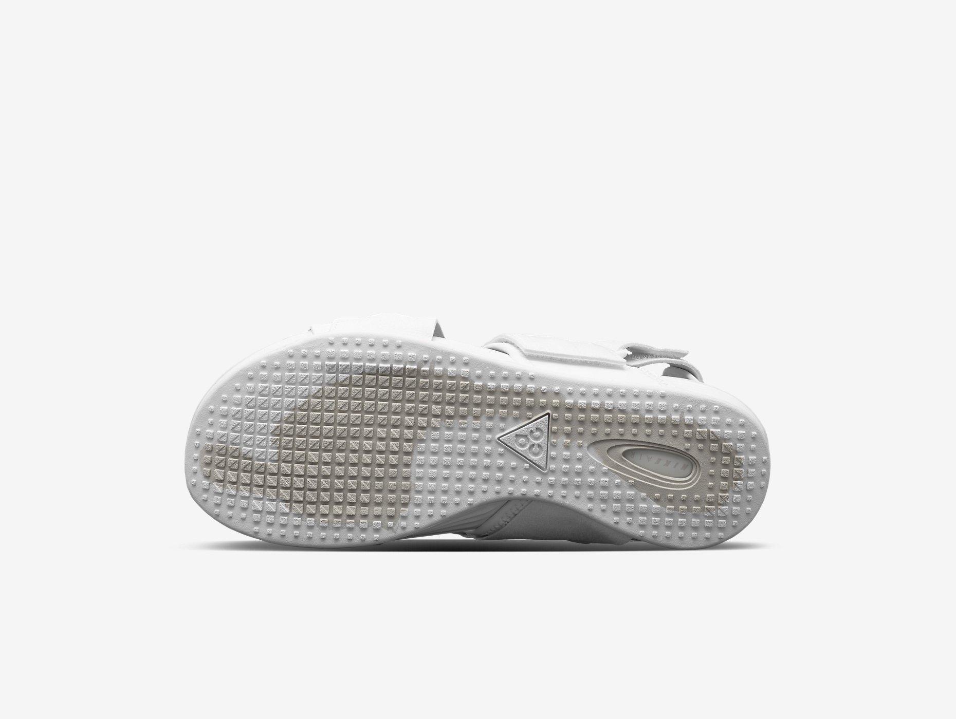 NikeLab Air Solarsoft Zigzag Woven