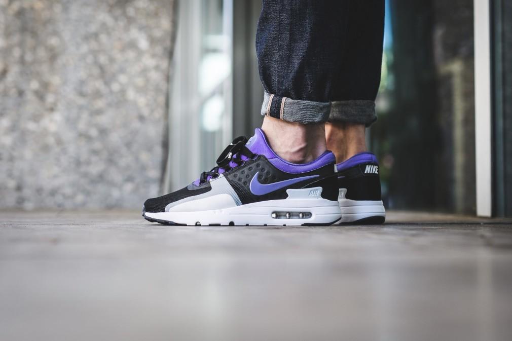 789695-004-Nike-Air-Max-Zero-Persian-Violet-QS-02