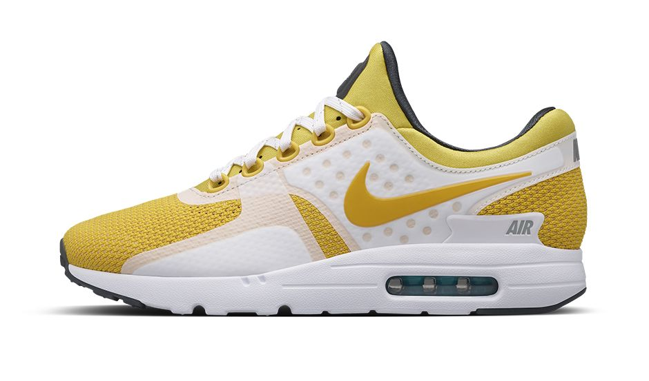 789695-100-Nike-Air-Max-Zero-Sulfur-Yellow-02