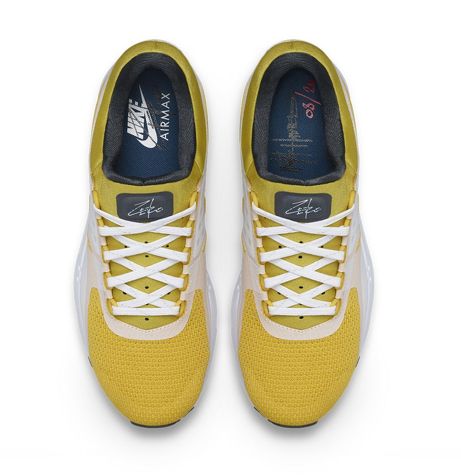 789695-100-Nike-Air-Max-Zero-Sulfur-Yellow-05