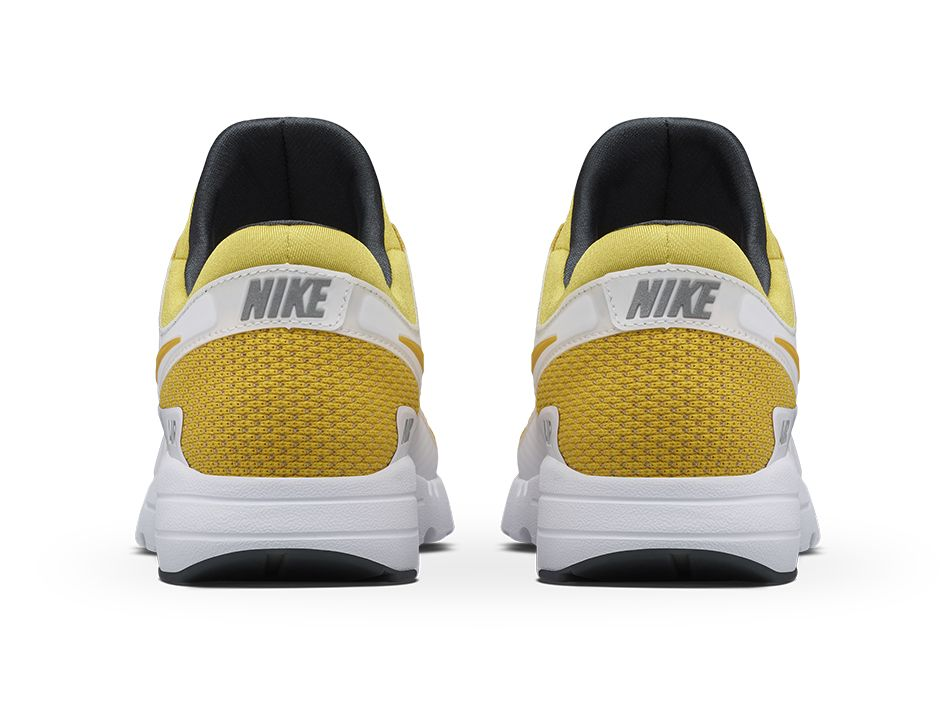 789695-100-Nike-Air-Max-Zero-Sulfur-Yellow-06