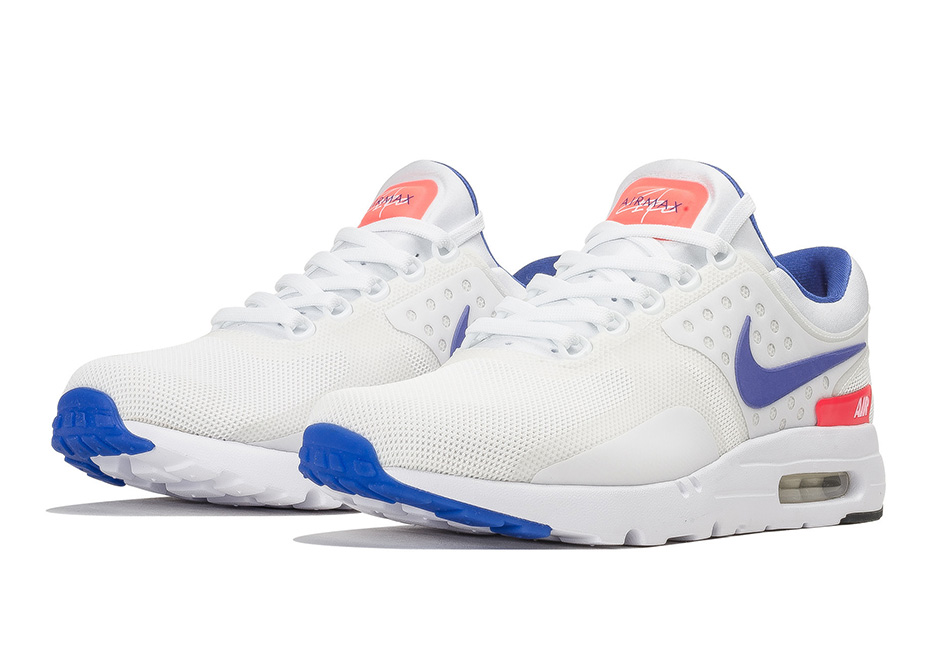 Dernier design nike air max types 9GN06