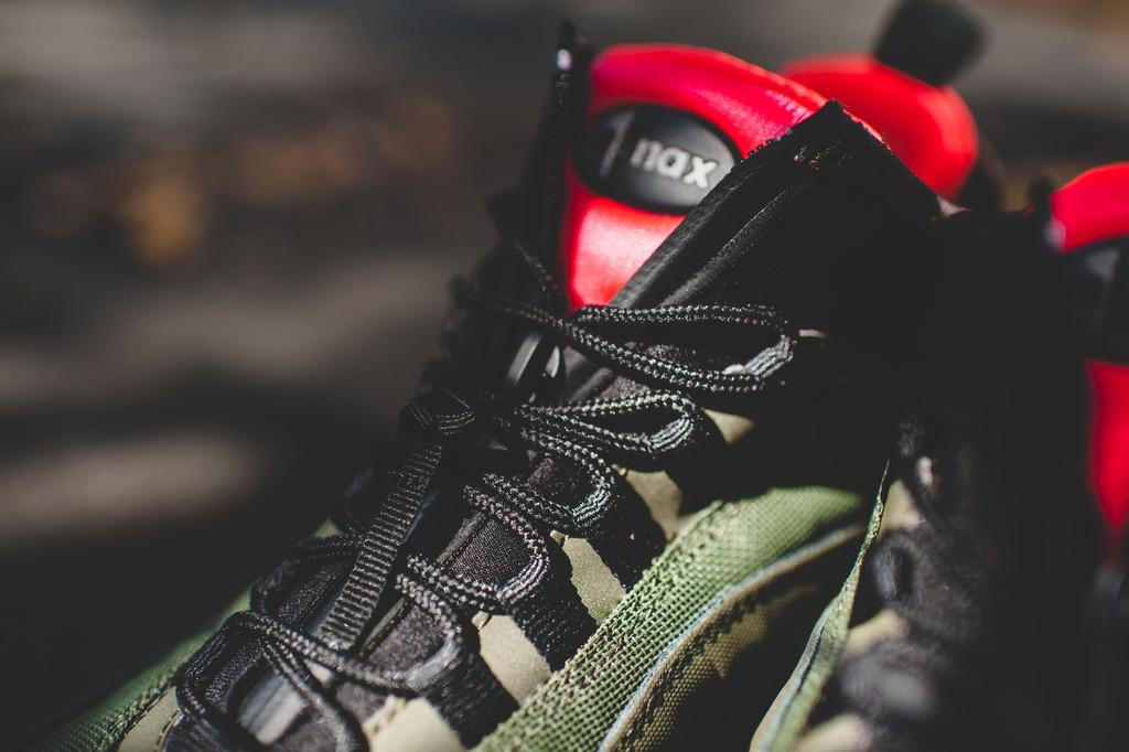 wholesale dealer a0a62 ec6f3 806809-300-nike-air-max-95-sneakerboot-dark-