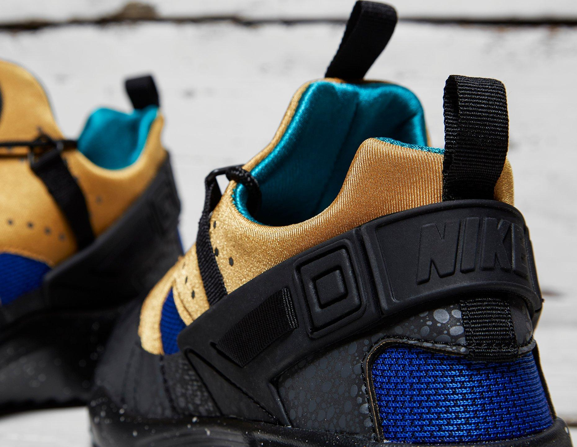 air huarache 2017 mens Blue