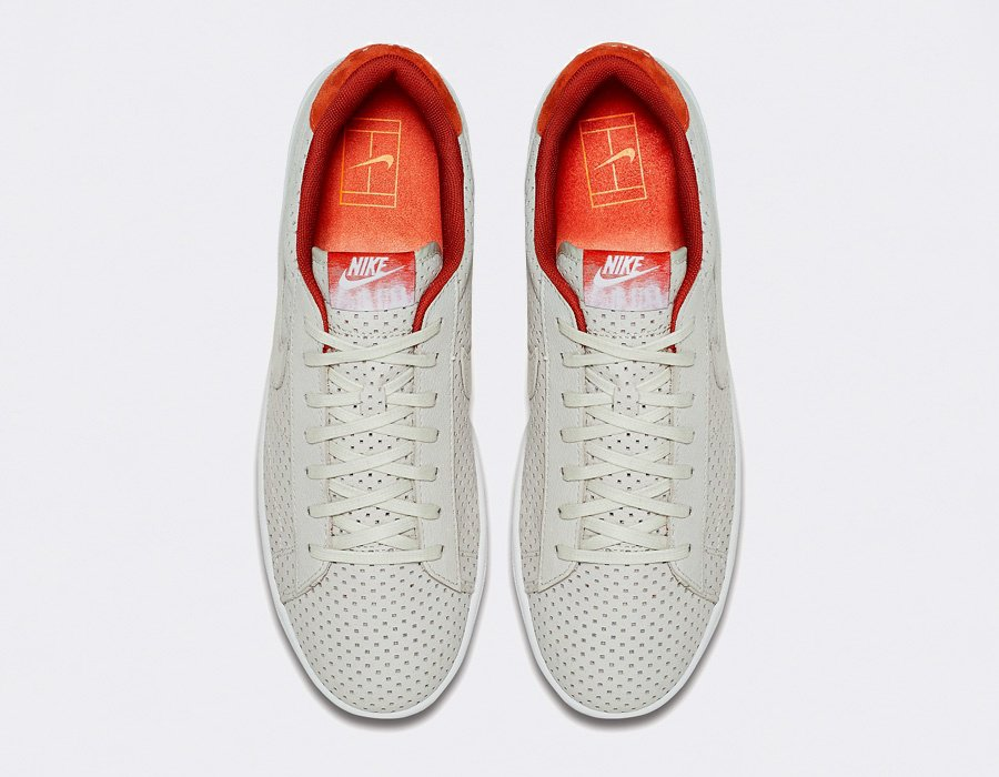 807175-008-nike-tennis-classic-leather-ultra-qs-australian-open-pack1