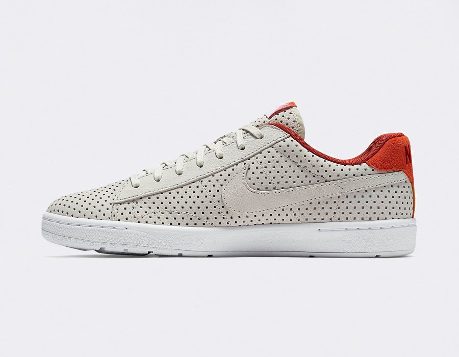807175-008-nike-tennis-classic-leather-ultra-qs-australian-open-pack2