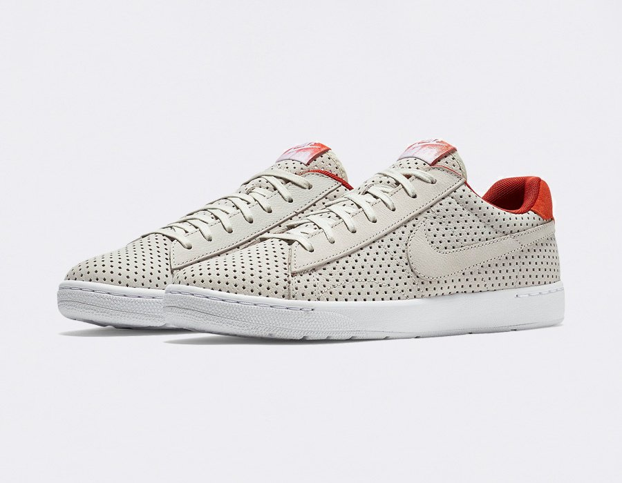 807175-008-nike-tennis-classic-leather-ultra-qs-australian-open-pack4