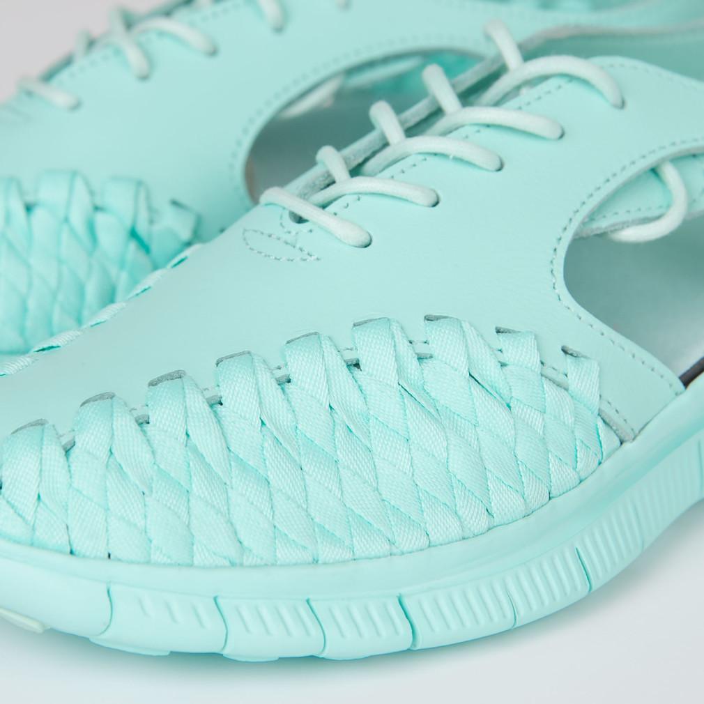 Nike WmnsFree Inneva SP