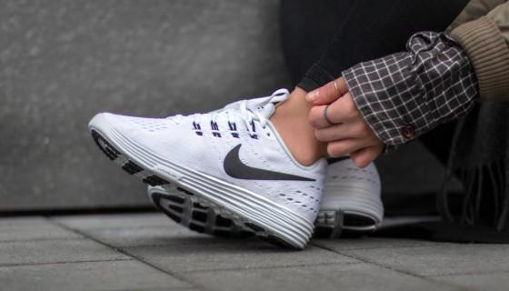 """Nike Wmns LunarTempo 2 """"Pure Platinum"""""""