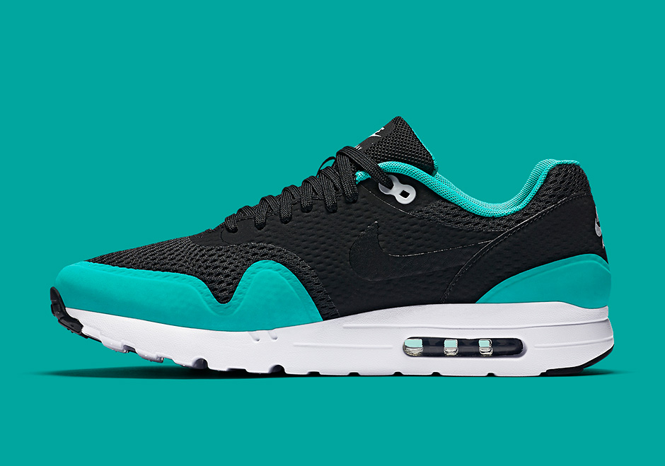 Nike Air Max 1 Ultra Hyper Jade