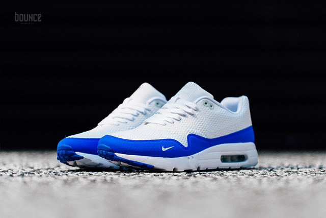 803c23e88d1 nike air max one bleu