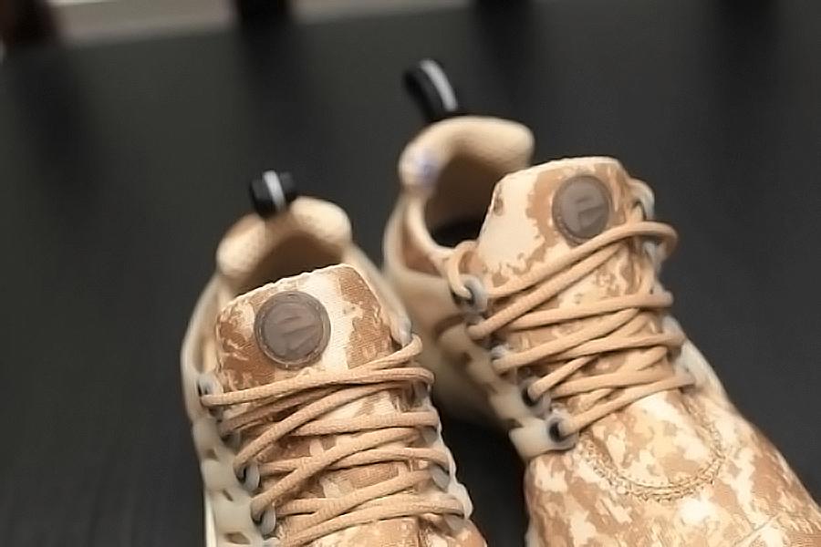 819521-200-Nike-Air-Presto-GPX-Camo-Sand-01