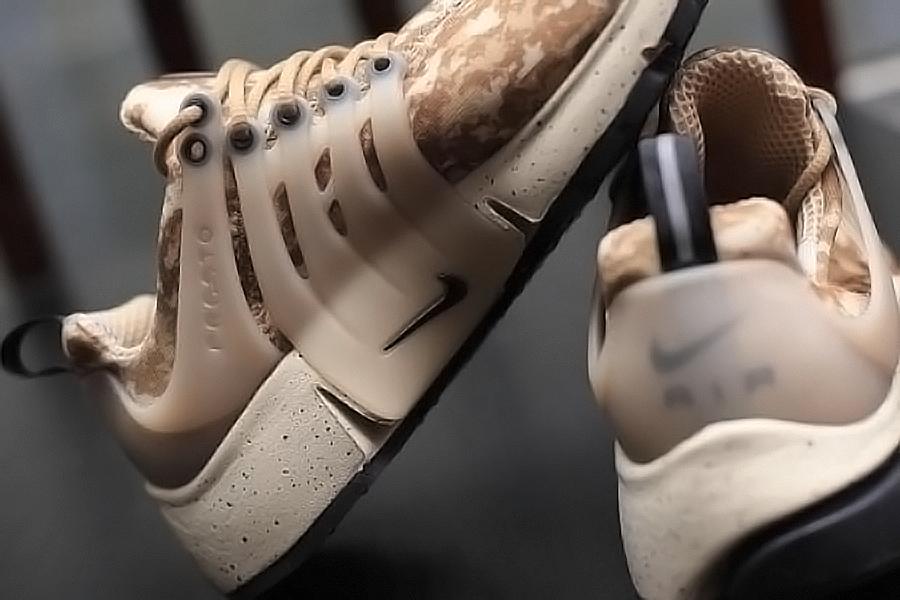 819521-200-Nike-Air-Presto-GPX-Camo-Sand-02