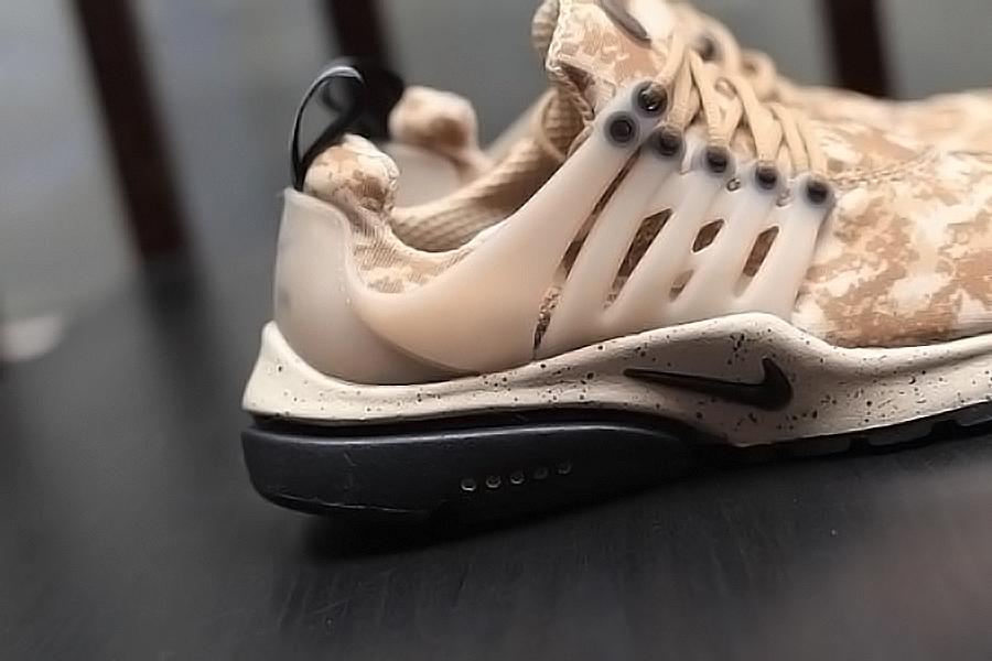 819521-200-Nike-Air-Presto-GPX-Camo-Sand-06