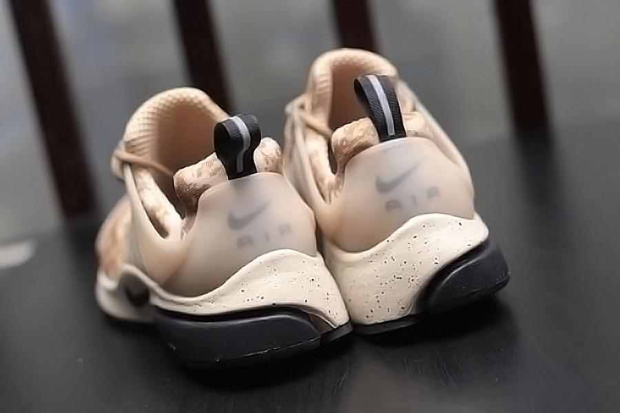 819521-200-Nike-Air-Presto-GPX-Camo-Sand-08