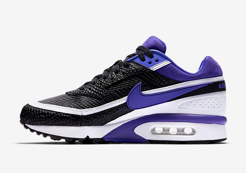 819523-051-Nike-Air-Classic-BW-Persian-Violet-Snakeskin-03