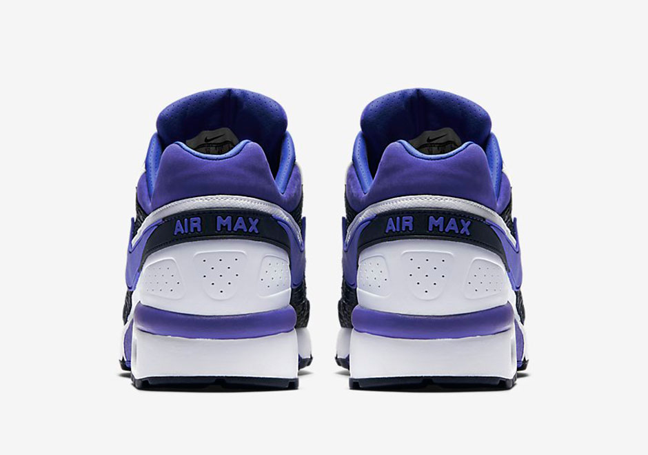where can i buy air max bw persian snakeskin 15f5a 67706