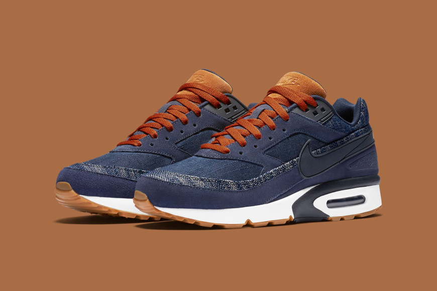 819523-400-Air-Max-BW-Premium-Denim-Nike-Sportswear-Premium-Denim-Collection-01
