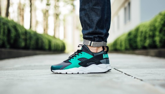 Nike Air Huarache Ultra Breathe Menta