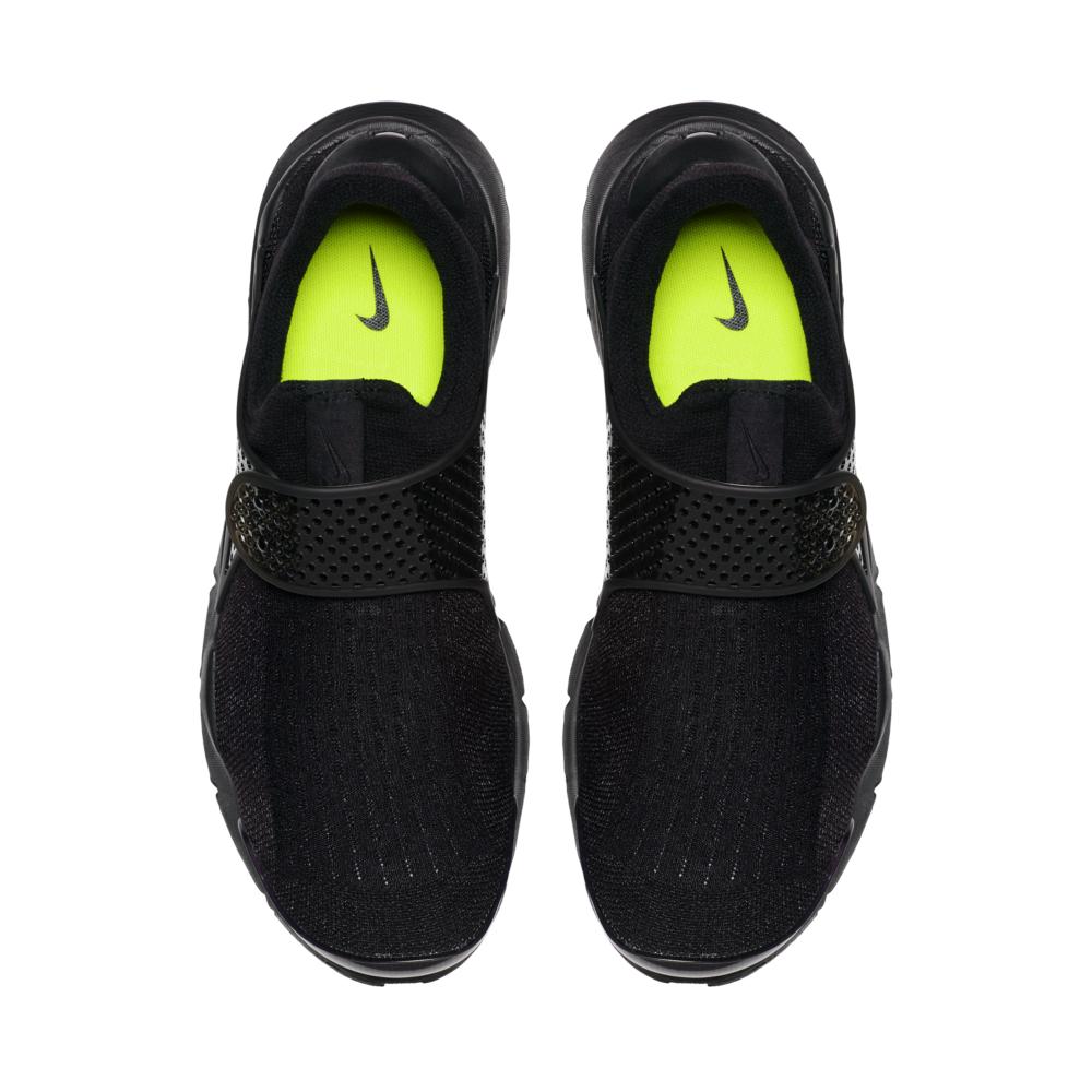 819686-001-Nike-Sock-Dart-Premium-01