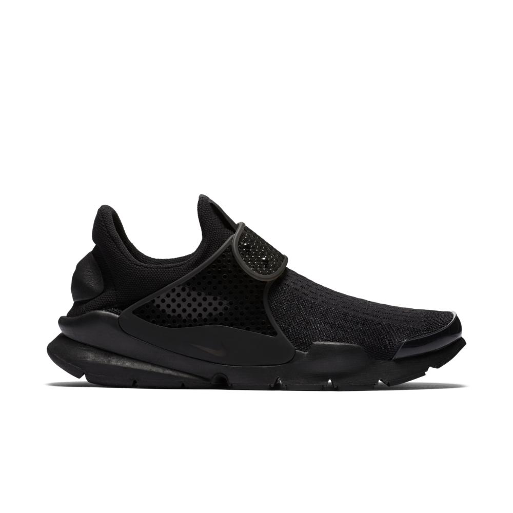 819686-001-Nike-Sock-Dart-Premium-03
