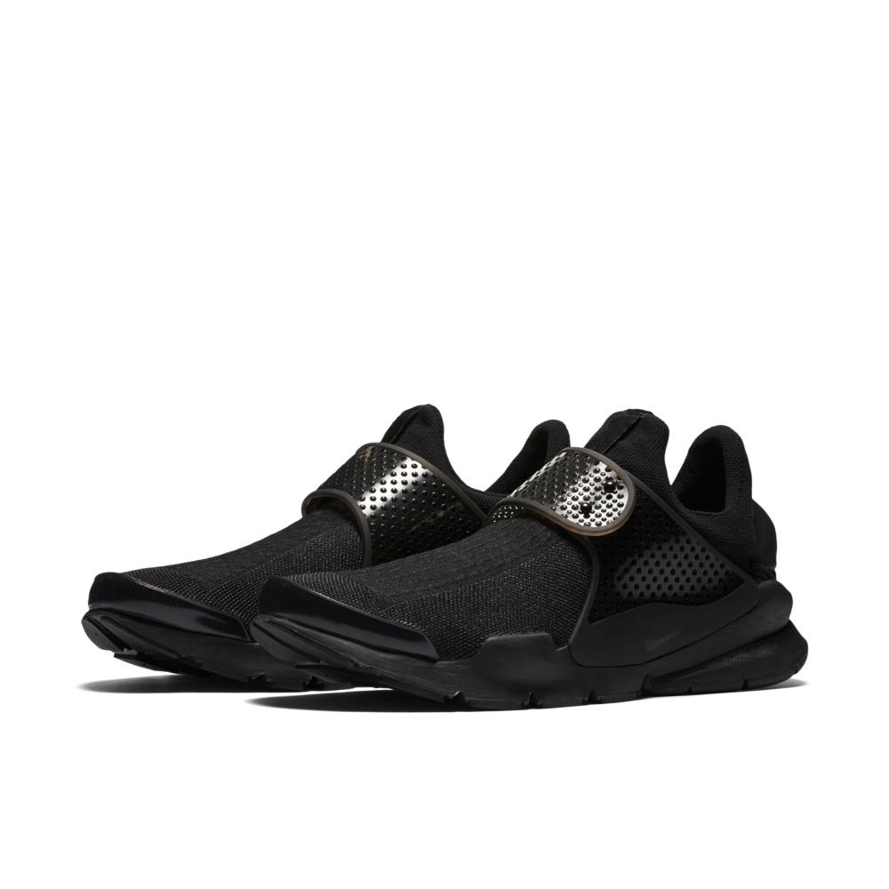 819686-001-Nike-Sock-Dart-Premium-05