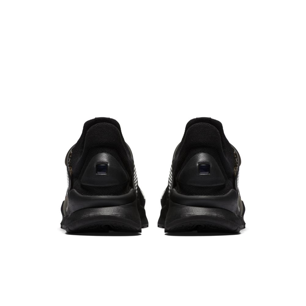819686-001-Nike-Sock-Dart-Premium-06