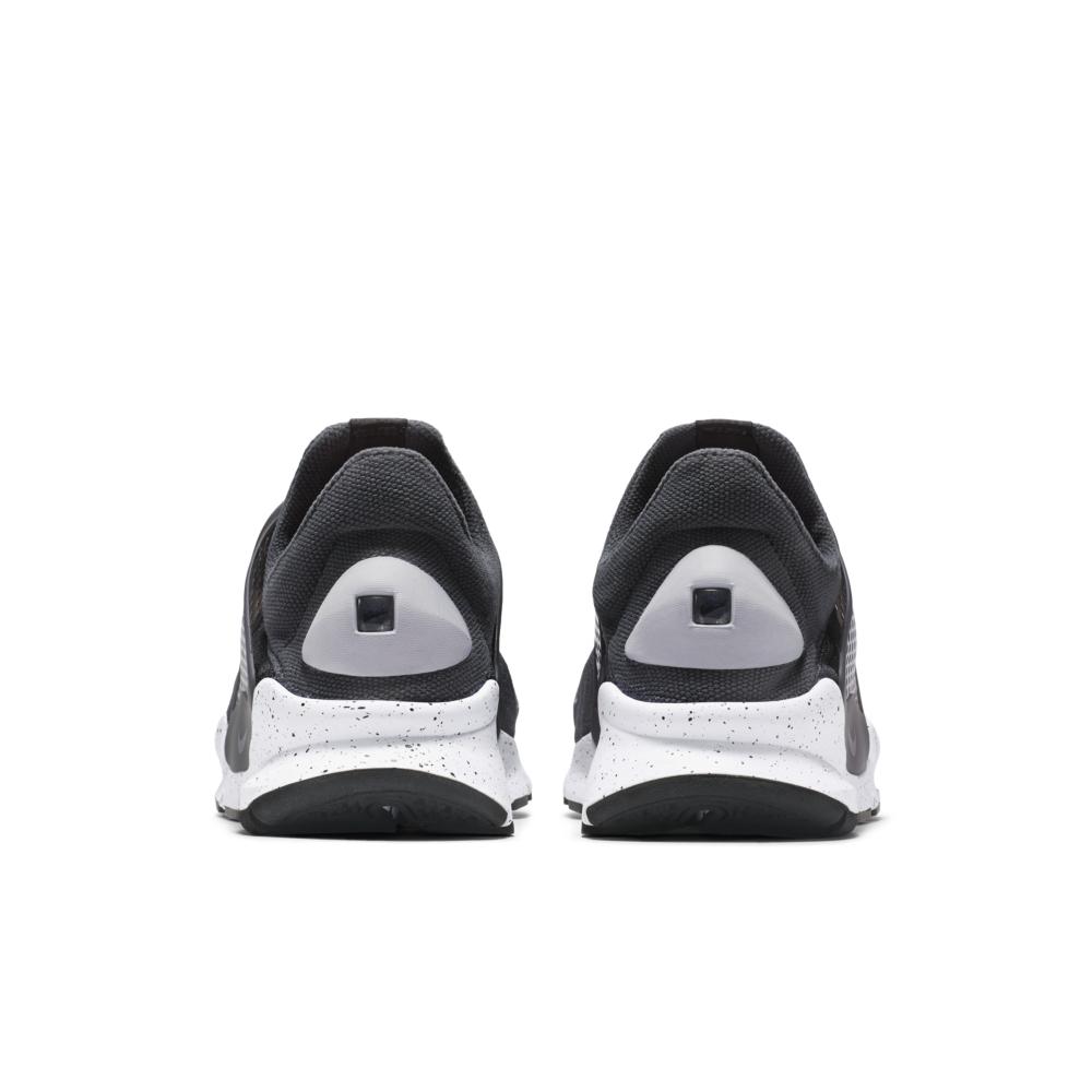 819686-003-Nike-Sock-Dart-Premium-03