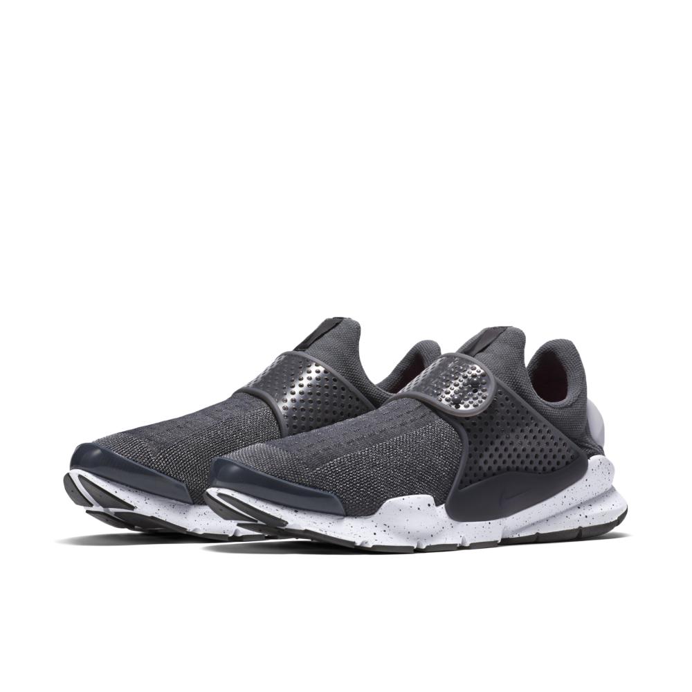 819686-003-Nike-Sock-Dart-Premium-04