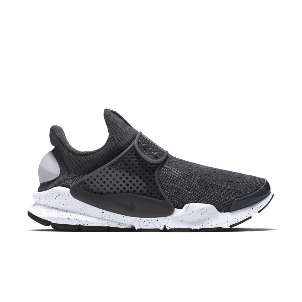 819686-003-Nike-Sock-Dart-Premium-05
