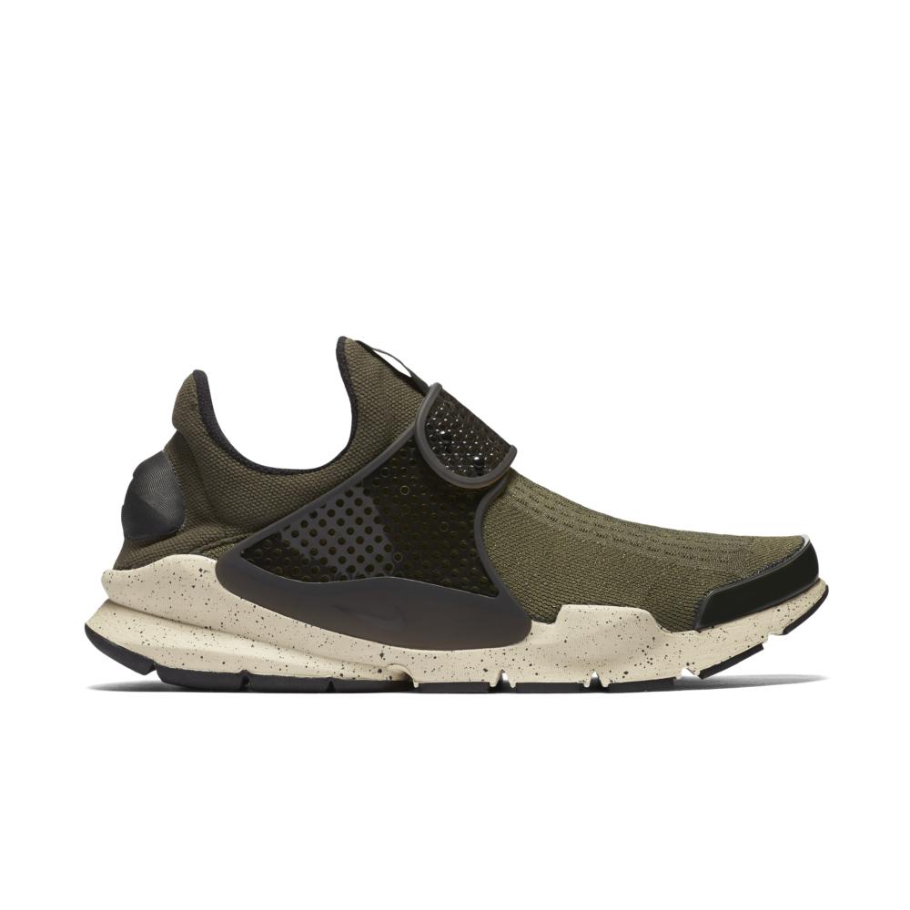 819686-300-Nike-Sock-Dart-Premium-02