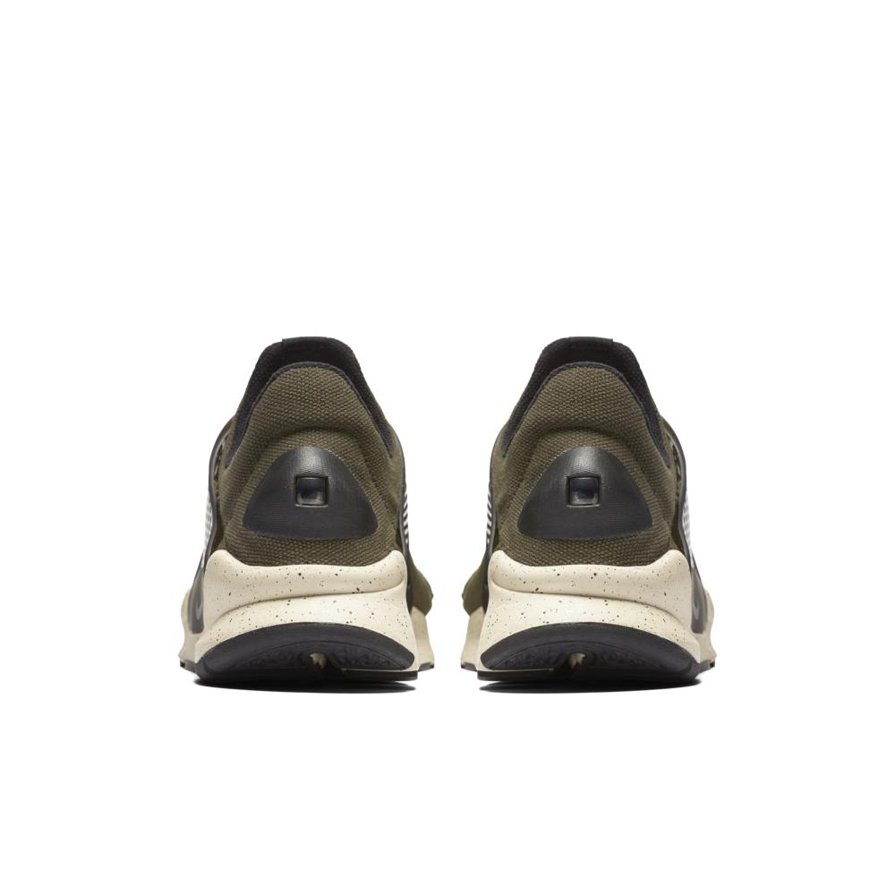 819686-300-Nike-Sock-Dart-Premium-04